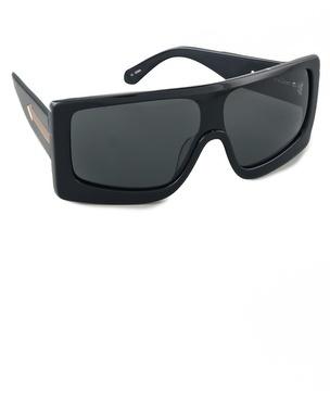Karen Walker The Butler Sunglasses