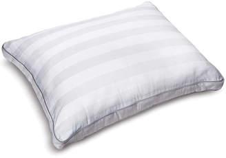 Asstd National Brand Soft Balance Cluster Memory Foam Pillow