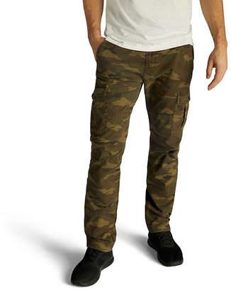 Lee Modern Series Slim fit Cargo