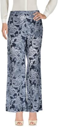 Acne Studios Casual pants - Item 13090445OK
