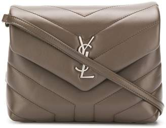 Saint Laurent LouLou cross-body bag