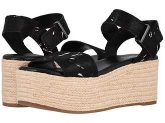 04efcb1b9e5 Franco Sarto Platform Sandal - ShopStyle