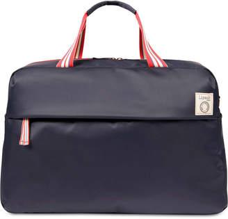 Lipault Ines De La Fressange Duffel Bag