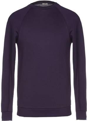 Scout Sweatshirts - Item 39815005CM