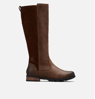 Sorel Emelie Tall Boot