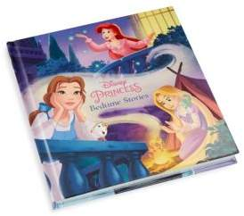 Hachette Book Group Princess Bedtime Stories Collection