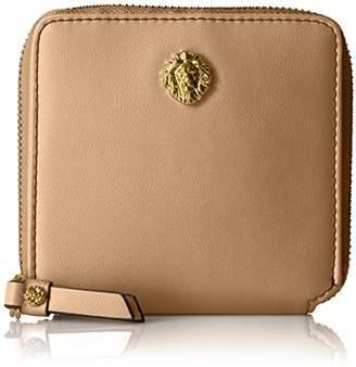 Anne Klein French Wallet Wallet
