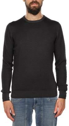 Gran Sasso Virgin Wool Pullover