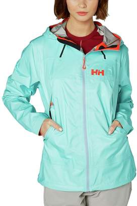 Helly Hansen Odin Thrudheim Jacket - Women's