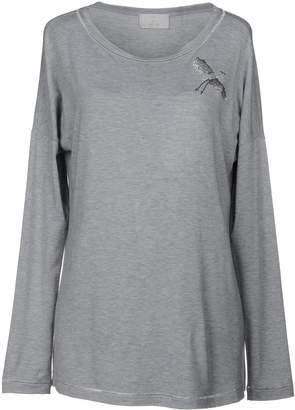 Roberta Scarpa T-shirts - Item 12145964