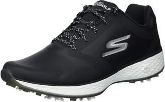 Skechers Performance Women's Go Pro Golf-Shoes