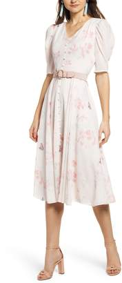 87b918b7057f38 Shop the best clothes and latest fashion online