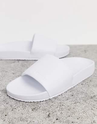 de44c2015796 Polo Ralph Lauren Sandals For Men - ShopStyle UK