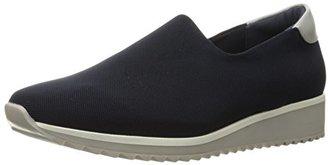 Impo Women's Ruba Walking Shoe $60 thestylecure.com