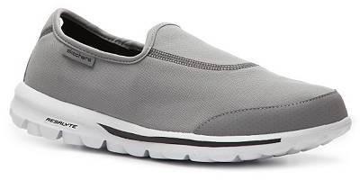 Skechers GOwalk Slip-On Walking Shoe - Mens