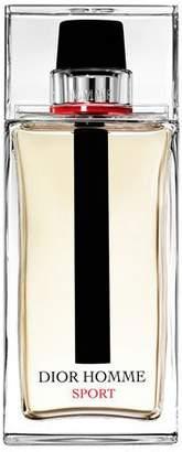 Christian Dior Sport Eau de Toilette, 4.2 oz.