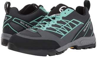 Scarpa Epic Lite Women's Shoes