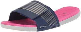 Rider Women's Prana Slide Sandal
