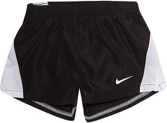 Nike Running Shorts - Toddler Girls