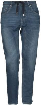 adidas Denim pants - Item 42716820GA