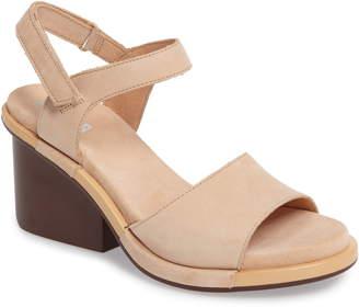a8e97fefa5e Camper Beige Women s Shoes - ShopStyle