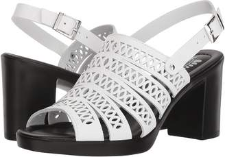Spring Step Etelvina Women's Shoes