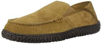 L.B. Evans Men's Moseley Slipper