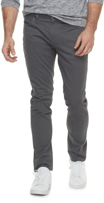 Marc Anthony Men's Skinny-Fit 5-Pocket Pant
