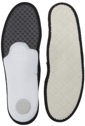 Collonil Alu Therm Tech Comf, Unisex Adults' Comfort Insole,(37 EU)