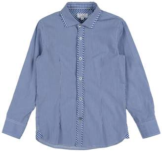 Aletta Shirts - Item 38799021JC