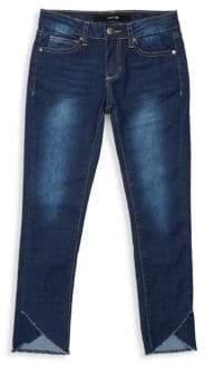 Joe's Jeans Girl's Markie Skinny Jeans