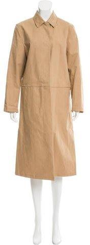 Max MaraMaxMara Long Collared Coat