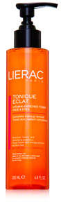 LIERAC Paris Tonique Eclat - Vitamin-Enriched Toner