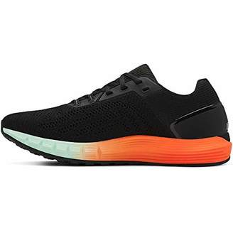 timeless design de784 8e3c3 Under Armour HOVR Sonic 2 Men s Trainers, Jogging Shoes with Breathable  HOVR Technology, Fast