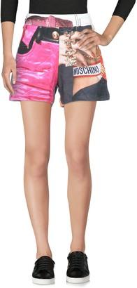 Moschino Shorts