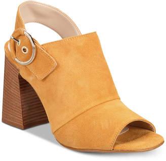 f1a9855f6fcb Yellow Dress Women s Sandals - ShopStyle