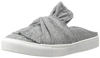 Mia Women's Teri-F Sneaker
