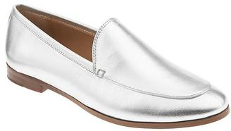 Demi Loafer $108 thestylecure.com