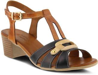 Spring Step Stafani Sandal - Women's
