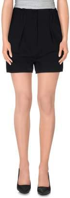 Plein Sud Jeans Shorts