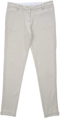 Lulu L:Ú L:Ú Casual pants - Item 36910945KH