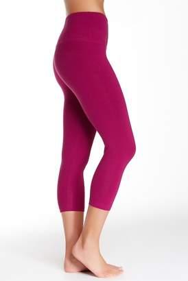 Lysse Capri Legging $58 thestylecure.com