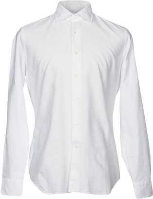 Lexington Shirts - Item 38691108