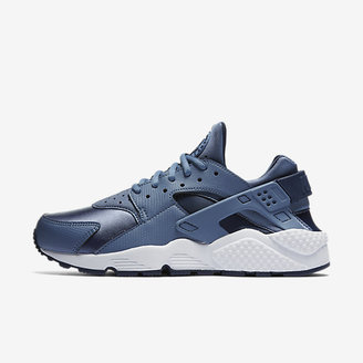 Nike Air Huarache Women's Shoe $130 thestylecure.com