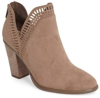 Vince Camuto Fileana Split Shaft Bootie
