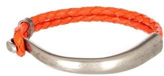 März The Vigor Hook Bracelet