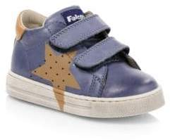 Naturino Baby's& Kid's Falcotto Venus Sneakers