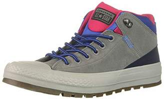 Converse Chuck Taylor All Star High Top Sneaker Boot