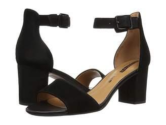 Clarks Deva Mae Women's Sandals