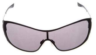 Oakley Liv Shield Sunglasses